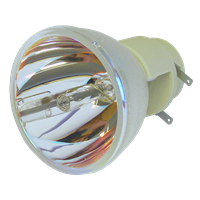 ACER D1P1720 Lampa bez modułu