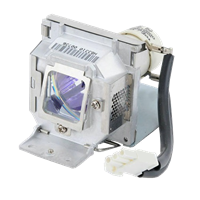 ACER D210E Lampa z modułem