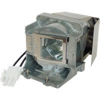 ACER D452D Lampa z modułem