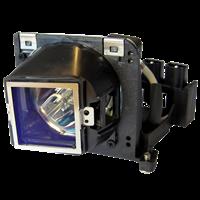 ACER DSV0504 Lampa z modułem