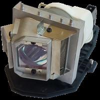 ACER E131D Lampa z modułem