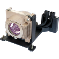 ACER EC.72101.001 Lampa z modułem