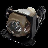 ACER EC.J0101.001 Lampa z modułem