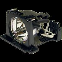 ACER EC.J0501.001 Lampa z modułem