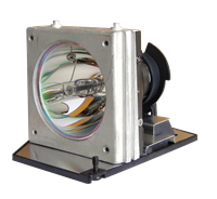 ACER EC.J1001.001 Lampa z modułem