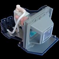 ACER EC.J1601.001 Lampa z modułem
