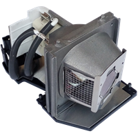 ACER EC.J4800.001 Lampa z modułem