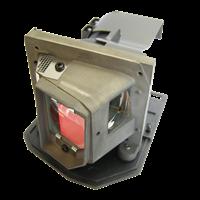 ACER EC.J5600.001 Lampa z modułem