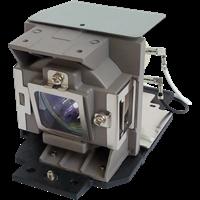 ACER EC.JC200.001 Lampa z modułem