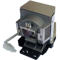 ACER EC.JC900.001 Lampa z modułem
