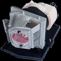 ACER EC.JD500.001 Lampa z modułem