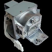 ACER EC.JDW00.001 Lampa z modułem