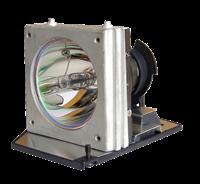 ACER EC.J0601.001 Lampa z modułem