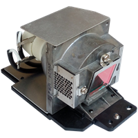 ACER EC.JC800.001 Lampa z modułem