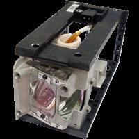 ACER EC.K2700.001 Lampa z modułem