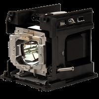 ACER F7200 Lampa z modułem