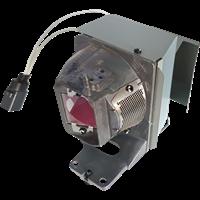 ACER H6522BD Lampa z modułem