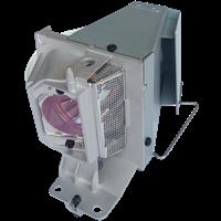 ACER H6540BD Lampa z modułem