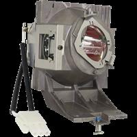 ACER H6810 Lampa z modułem