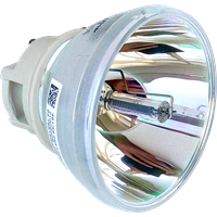 ACER H6810 Lampa bez modułu