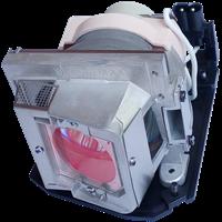 ACER H7530 Lampa z modułem