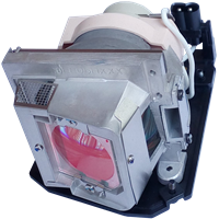 ACER H7532BD Lampa z modułem