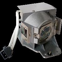 ACER H7550ST Lampa z modułem