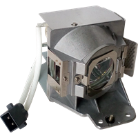 ACER H7550STZ Lampa z modułem