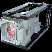 ACER H9500BD Lampa z modułem