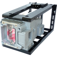 ACER H9501BD Lampa z modułem