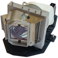 ACER HE-711J Lampa z modułem