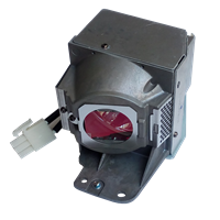 ACER HE-803J Lampa z modułem