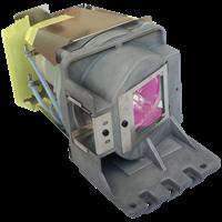ACER MC.JKL11.001 Lampa z modułem