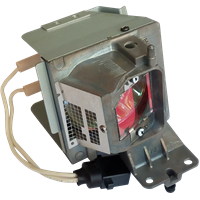 ACER MC.JM411.006 Lampa z modułem