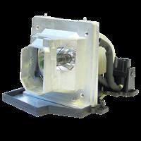 ACER P100PD Lampa z modułem