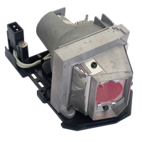 ACER P1163 Lampa z modułem