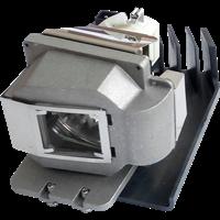 ACER P1165P Lampa z modułem
