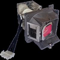ACER P1185 Lampa z modułem