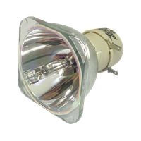 ACER P1185 Lampa bez modułu