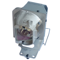 ACER P1186 Lampa z modułem