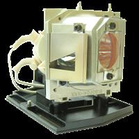 ACER P1203 Lampa z modułem