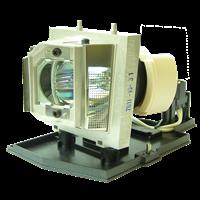 ACER P1203PB Lampa z modułem