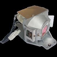 ACER P1250 Lampa z modułem