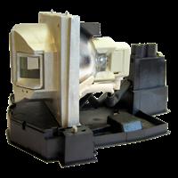 ACER P1265 Lampa z modułem