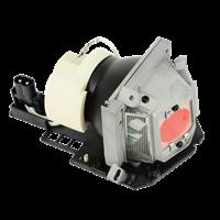 ACER P1266i Lampa z modułem