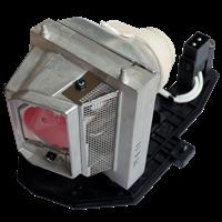 ACER P1273i Lampa z modułem