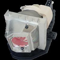 ACER P1276 Lampa z modułem