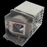 ACER P1320W Lampa z modułem