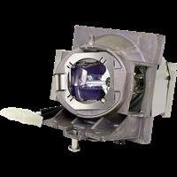 ACER P1350W Lampa z modułem