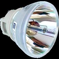 ACER P1350WB Lampa bez modułu